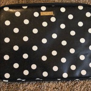 Kate Spade ♠️ tablet cover